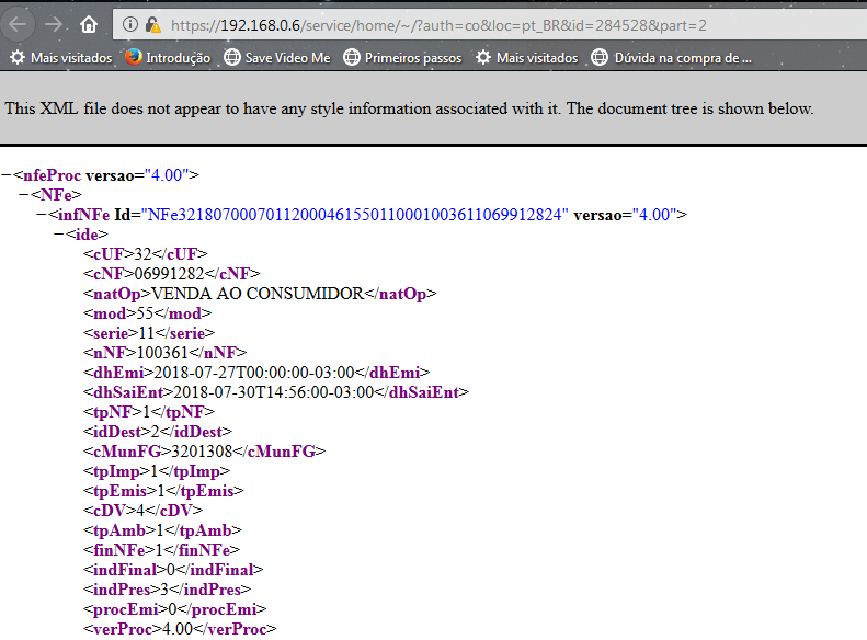xml zimbra old.png